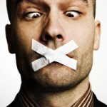 Verbal Agreements with ICBC: When to Keep Your Mouth Shut!