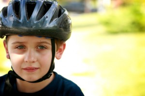 Should Parents be Charged if Kids Aren t Wearing a Bike Helmet ... 2f5959ba0