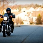 'Tis the Season for Motorcycle Safety