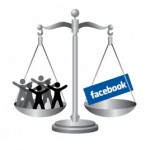 Judges Turn to Facebook