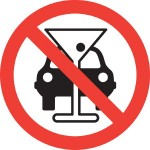 Drinking & Driving: Facts and Statistics