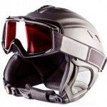 Use Your Head – Wear a Helmet on the Slopes