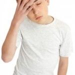 Concussions Worse for Youth