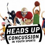 Paediatricians on concussions: if in doubt – sit out