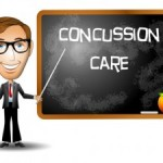 Concussion Care Mandatory in Schools