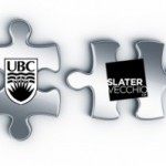 UBC Law School Announces Slater Vecchio Award