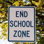September Is Back-To-School Safety Month