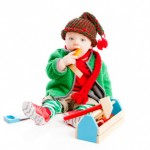 Prevent Toy Related Injuries Slater Vecchio