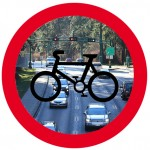 Cyclist Safety on the Stanley Park Causeway
