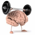 Meditation – Weight Lifting for the Brain