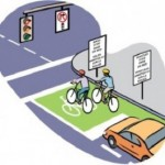 Bike Safety for Drivers