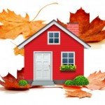 5 Tips for Home Safety in Fall