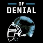Is the NFL a League of Denial?