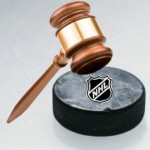 Has the NHL done enough to protect the brains of former players?