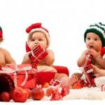 5 Tips for Toy Safety – a Holiday Reminder
