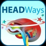 The HEADWays Concussion App