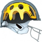 The MIPS Helmet Protects Against Concussions