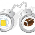 Super Bowl Sunday A Deadly Day for Drinking & Driving