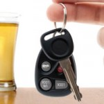 Will the B.C. Government Respond to 'Disturbing' Court Ruling Against Injured Designated Driver?