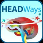HEADWays concussion app