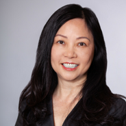 Picture of Winnie Wong
