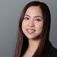 Picture of Mandy Lam
