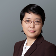 Picture of Angel Wang