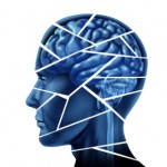 TBI Linked to Mental Health Problems in Teens