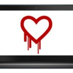 Online Security – Protect Yourself Against Heartbleed