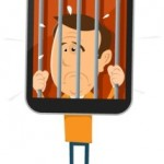 Distracted Driving – A Criminal Offence?