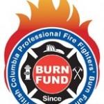 BC Burn Centre to Fill Critical Gap in Survivor Care