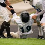 Concussion and Young Athletes