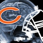 Chicago Bears QB Suffering from Depression, Dementia