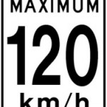 Speed Limits to Increase Across B.C.