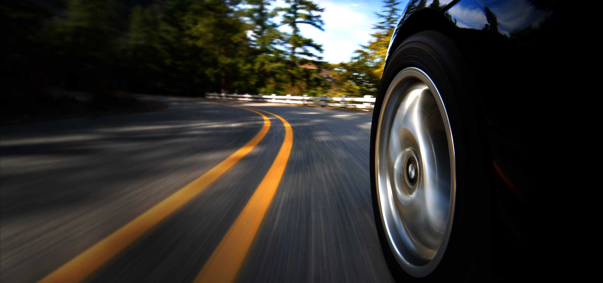 Car Accident banner image
