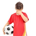 New Guidelines for Youth Concussion
