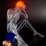 NFL Brain Damage