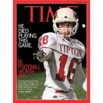 TIME Highlights the Tragic Risks of Football