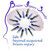 Powell River Brain Injury Society