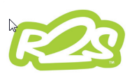 Ride2Survive logo