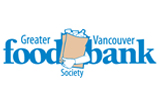 greatervancouverfoodbanksociety