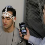 BrainScope Makes Waves in Detecting TBIs