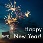 New Year's Resolutions to Keep