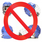 28% of Hockey Helmets Unsafe