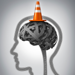 Concussion Safety through Education