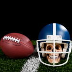 NFL Settlement with Retired Players Confirms Brain Injury Severity