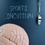 28 % of NFL Players Suffer Brain Trauma
