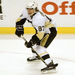 The 'Crosby Effect' Raises Brain Injury Awareness
