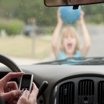 Do You Video Chat While Driving?