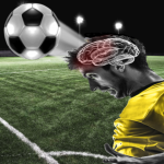 Soccer Causes Deadly Concussions